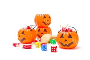 free-photo-halloween-11