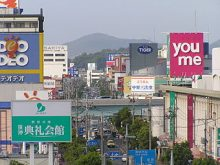 320px-Town_in_Sasaoki